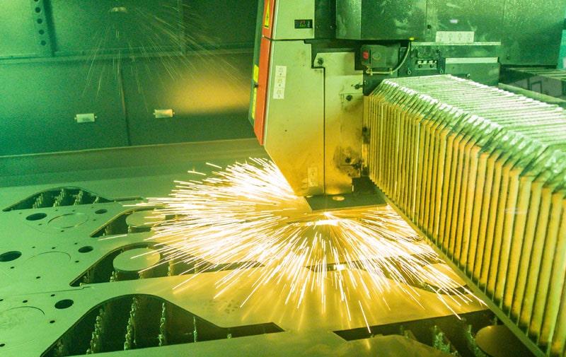 servicio-corte-laser-min